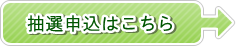 step4_5