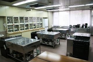 cookingroom