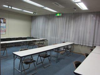 selfstudyroom480