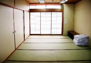 japaneseroom1