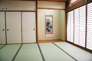 japaneseroom2