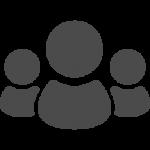 未登録団体の利用案内アイキャッチ画像